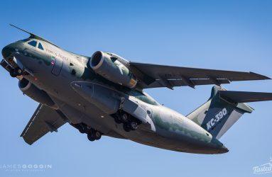 JG-18-114321