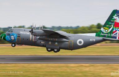 JG-18-116295