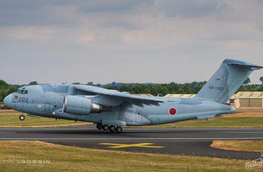 JG-18-116460
