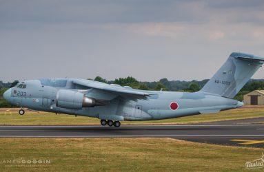 JG-18-116463