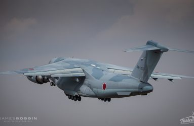 JG-18-116478