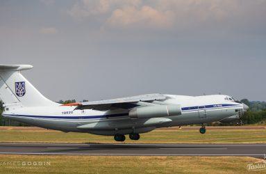 JG-18-116525