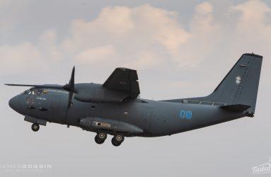 JG-18-116570