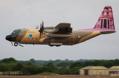 JG-18-116831