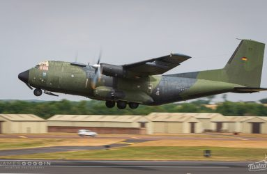 JG-18-116856