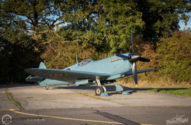 JG-18-117056