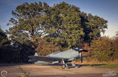 JG-18-117058