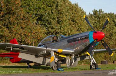 JG-18-117062