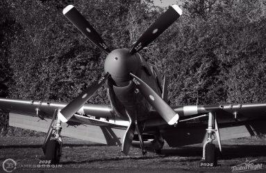 JG-18-117078