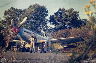 JG-18-117204