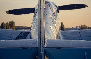 JG-18-117267