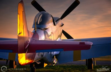 JG-18-117271