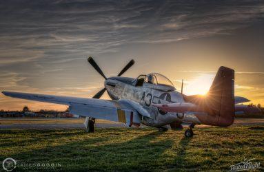 JG-18-117288