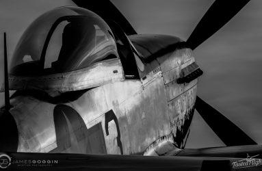 JG-18-117396
