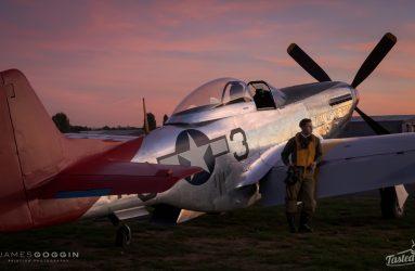 JG-18-117502