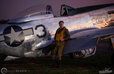 JG-18-117504