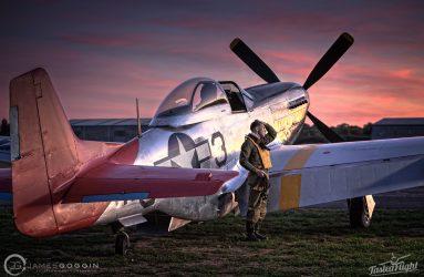 JG-18-117514