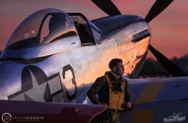 JG-18-117518