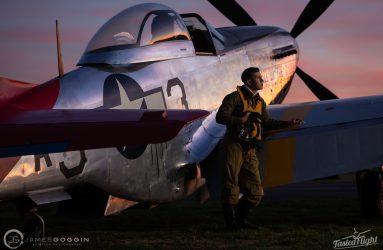 JG-18-117529
