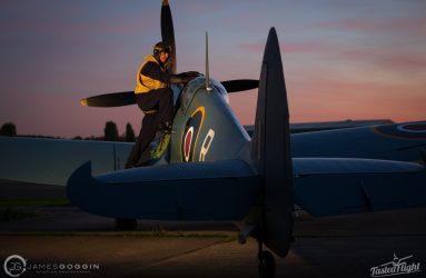 JG-18-117567