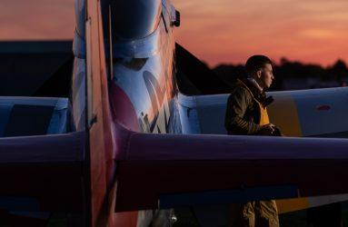 JG-18-117586