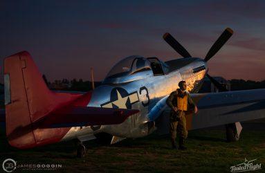 JG-18-117598