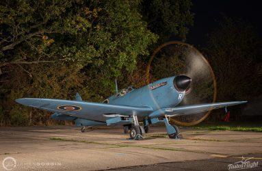 JG-18-117619