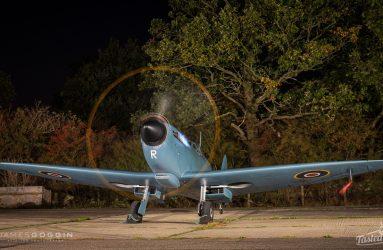 JG-18-117631