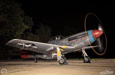 JG-18-117647