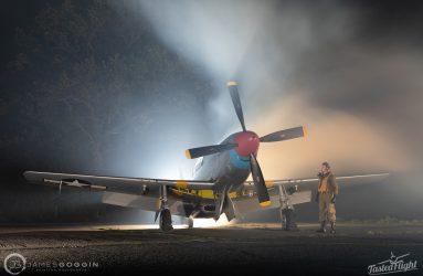 JG-18-117665