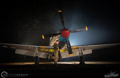 JG-18-117673