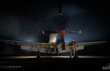 JG-18-117682