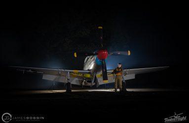 JG-18-117683