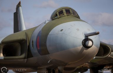 JG-18-117722
