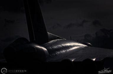 JG-18-117797