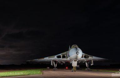 JG-18-118471