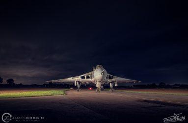 JG-18-118475