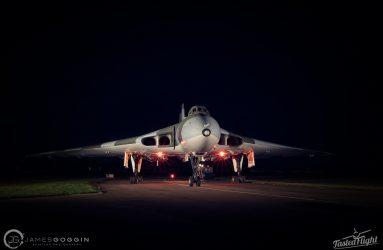 JG-18-118495
