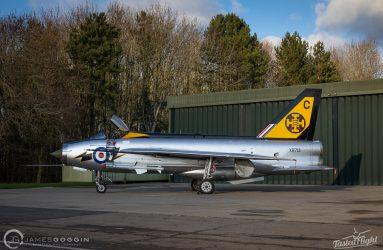 JG-19-118544