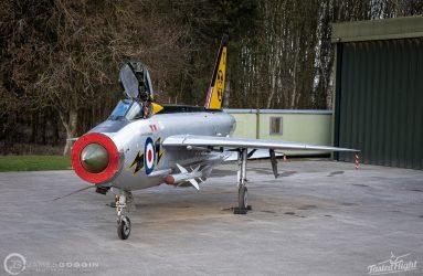JG-19-118624