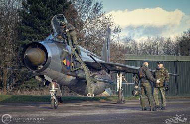JG-19-118647