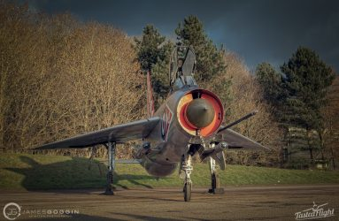 JG-19-118762