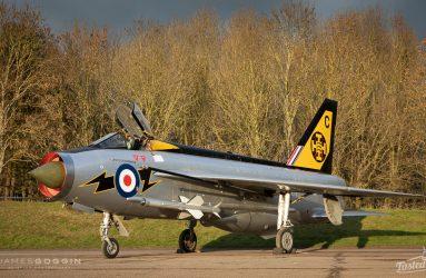 JG-19-118773