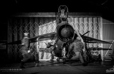 JG-19-118893