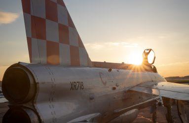 JG-19-119017
