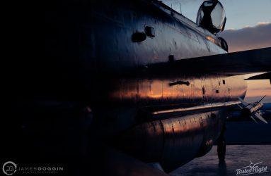 JG-19-119107