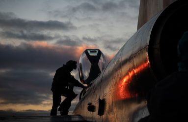 JG-19-119124