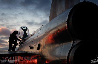JG-19-119129