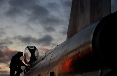 JG-19-119133