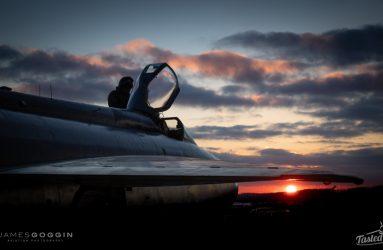 JG-19-119141